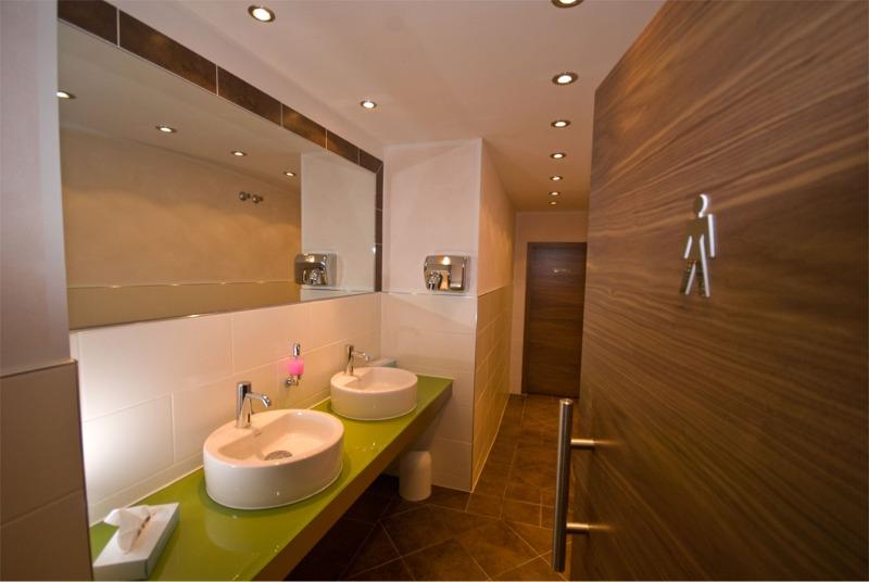 Bäder Renovieren hotelbadrenovierung für ihr haus bädertec