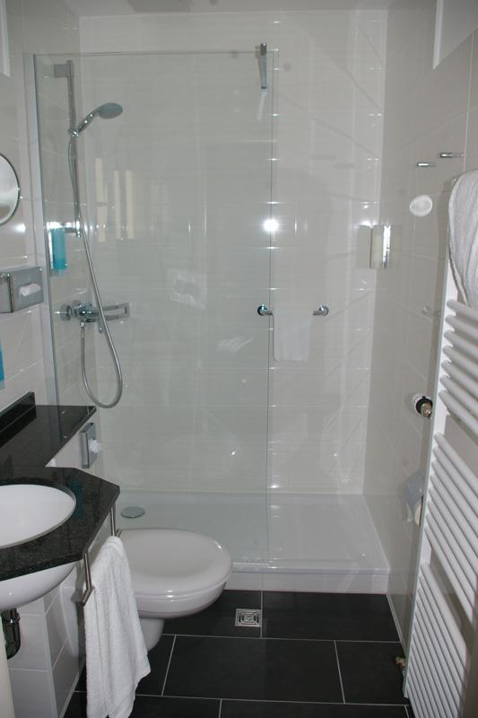 hotel bad renovieren - zukunft sichern
