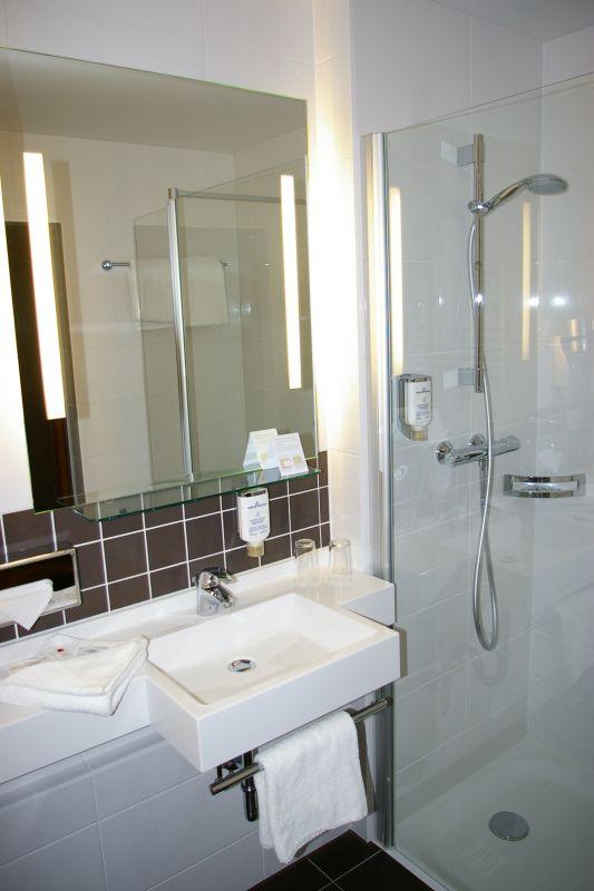 Bäder Sanieren hotelbäder renovieren und sanieren mit bädertec